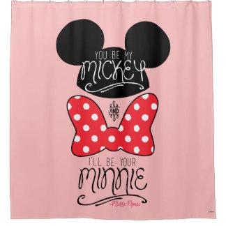 Mickey & Minnie | Love