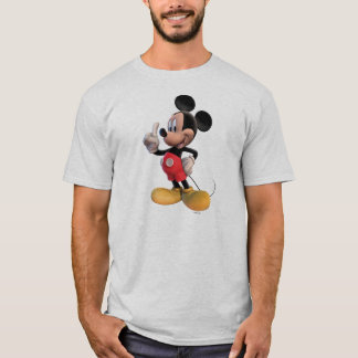 Mickey Mouse Clubhouse | Pointing T-Shirt