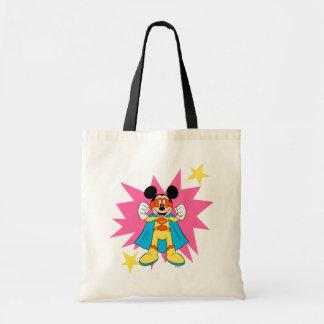 Mickey Mouse | Super Hero Cute