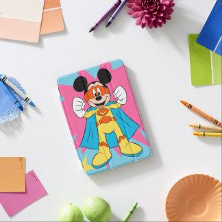 Mickey Mouse | Super Hero Cute iPad Mini Cover