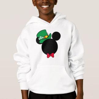 Mickey | St. Patrick's Day Icon