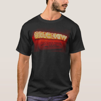 Mickey's!! T-Shirt