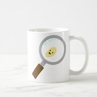 Micro Chip Coffee Mug