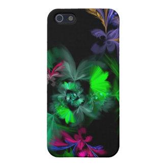 Micro Garden Iphone Case iPhone 5 Cases