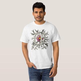 microscopic organism T-Shirt