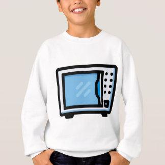 Microwave Sweatshirt
