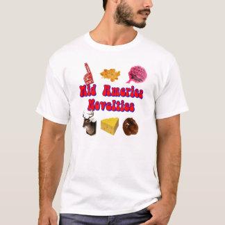 Mid America Novelties T-Shirt
