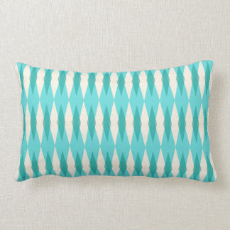 Mid Century Modern Lumbar Pillows : Mid Century Modern Pillows - Mid Century Modern Throw Pillows Zazzle