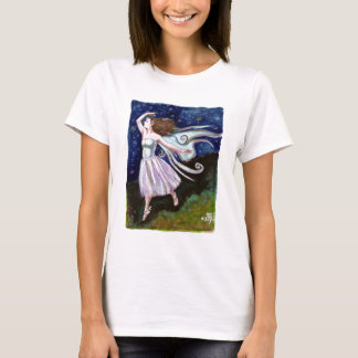 Mid Summer Night Dream Fae T-Shirt