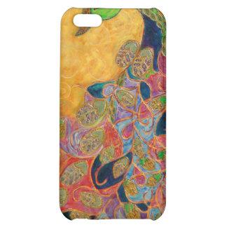 midas (painting) iphone 4 case