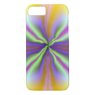 Middle of the Storm iPhone 8/7 Case