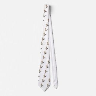 MiddleFinger120710 Cravate