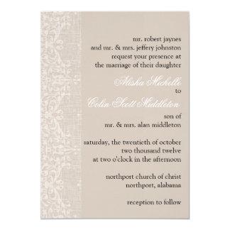 Middleton Card
