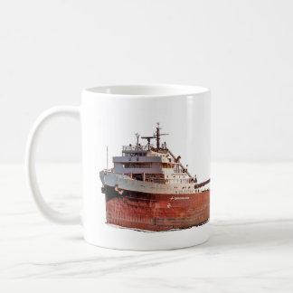 Middletown mug