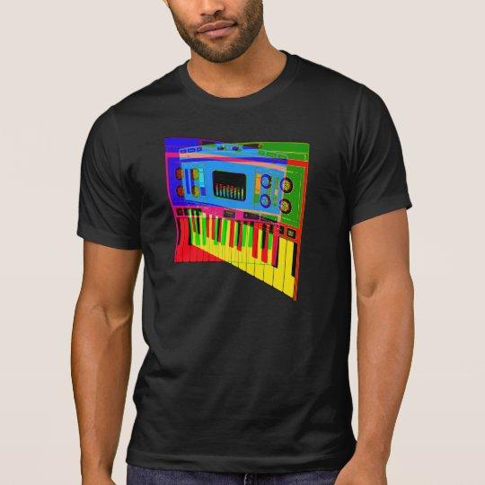 MIDI MAX T-Shirt