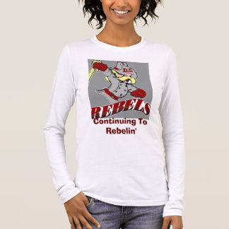 Midland Lee Rebel T-Shirt