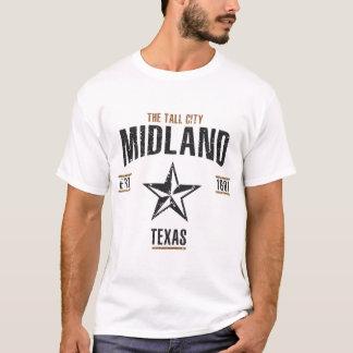 Midland T-Shirt