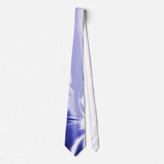 Midnight Blue Stardust Tie