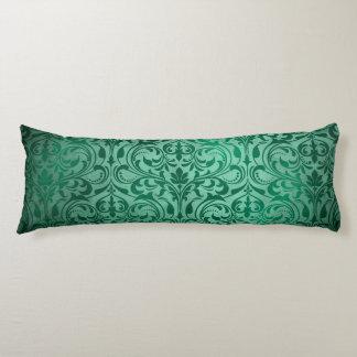 Midnight Boheme Body Pillow
