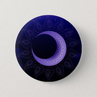 Midnight Button