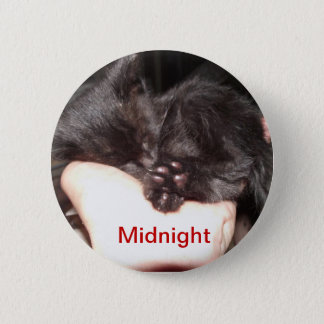 Midnight Buttons