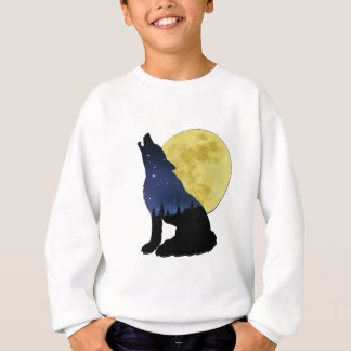Midnight Calling Sweatshirt