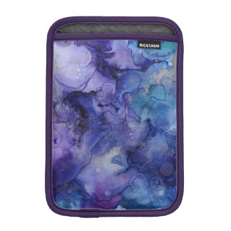 MIDNIGHT INK iPad MINI SLEEVE