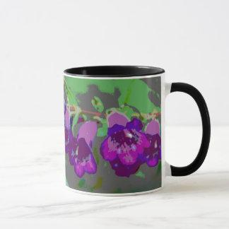 Midnight Purple Mug