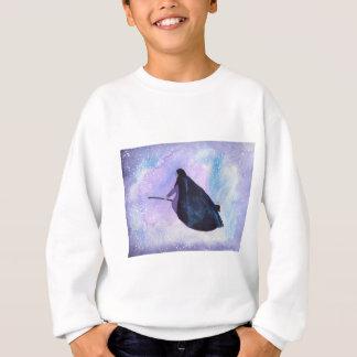 Midnight Ride Sweatshirt