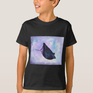 Midnight Ride T-Shirt
