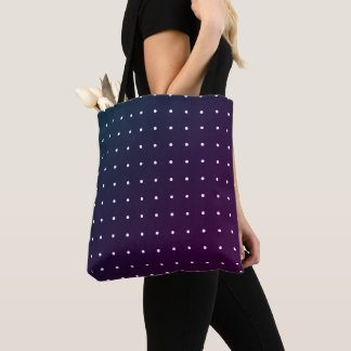 MIDNIGHT-STARS_TOTES-SHOULDER BAGS