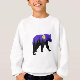 Midnight Walk Sweatshirt