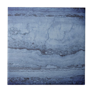 Midnite Blue granite Ceramic Tiles