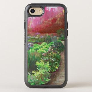 Midsummer's eve 2013 OtterBox symmetry iPhone 8/7 case