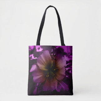 Midsummers Tote Dream