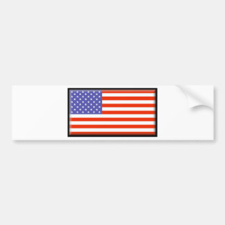 Midway Islands Bumper Stickers