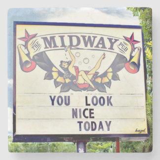 Midway Pub, EAV, East Atlanta, Atlanta Coasters