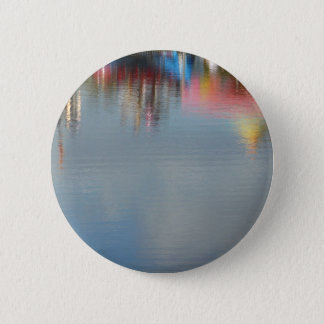 MIdway Reflections 2 Inch Round Button