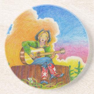 _MIGHTY-TREE-Page 58 Original Coaster