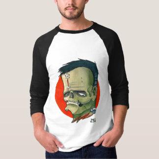 """migrane"" T-Shirt"