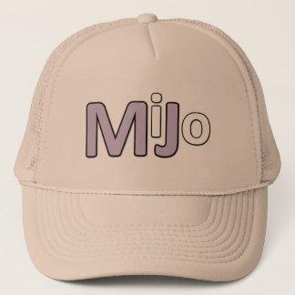 MiJo Hat