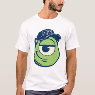 Mike 4 T-Shirt