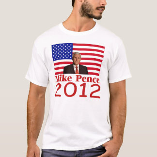 Mike Pence Mens T-shirt