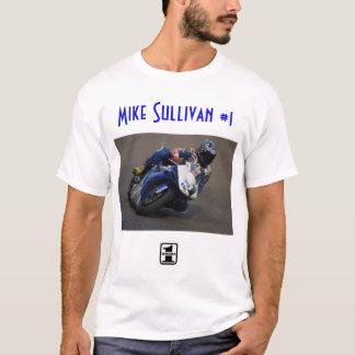 mike shirt 2