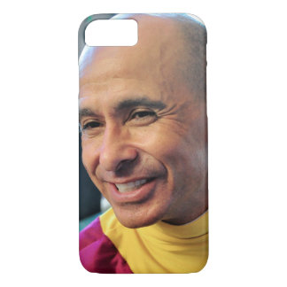 Mike Smith iPhone 7 Case