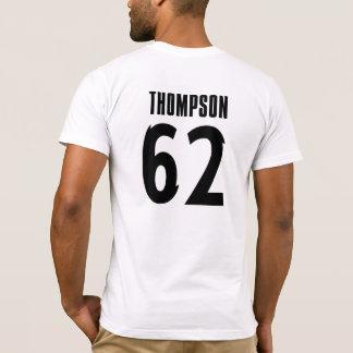 Mike Thompson Shirsey T-Shirt