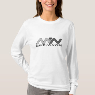 mike wayne clothing 010 T-Shirt