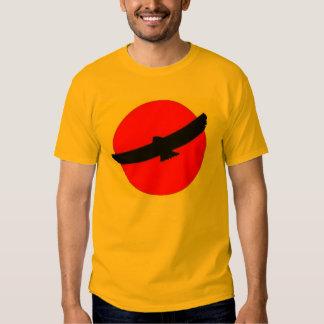 Mikes_ Pix Tee Shirt