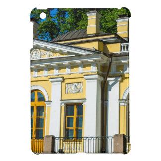 Mikhailovsky (Michael) Garden iPad Mini Cover