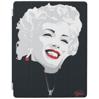 Miki Marilyn iPad Cover